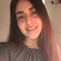 Gabriela Falcon