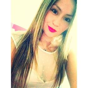 Victoria Paz
