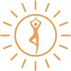 Radiant Yoga Studio