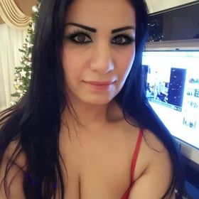Rita Hanna