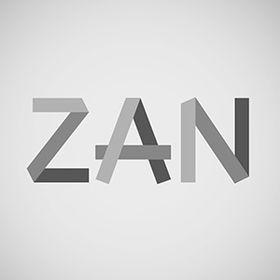 ZAN studio