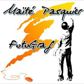 Maïté Pasquier        FotoGraf