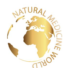 Natural Medicine World