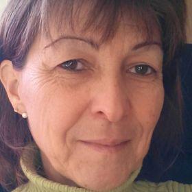 Karine debourg