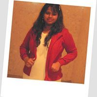 Farheen Shazia