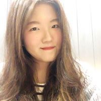 Courtney Kim