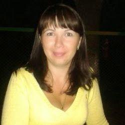 Мария Гуцалюк