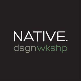 Native Design Workshop