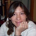 Joana Serrano