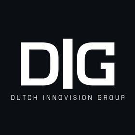 Dutch Innovision Group