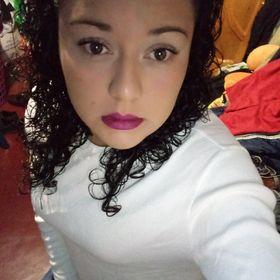 Daniela Ugalde
