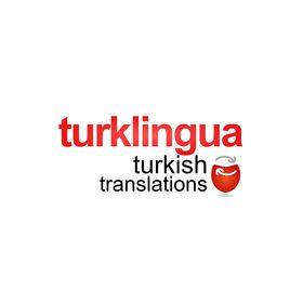 Turklingua