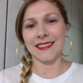 Juliana Peres