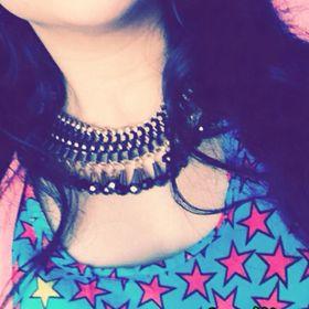 Zamara Morales
