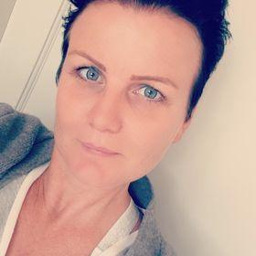 Marcia Maneschijn