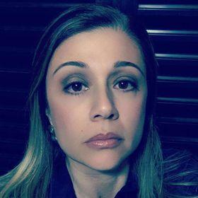 Halle Vieira