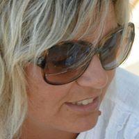 Antonia Schileo