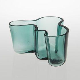 Modern Glass Design/Art - J.T.