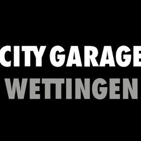 City Garage AG Wettingen