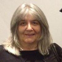 Jill Worrell