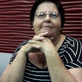 Katia Olivera