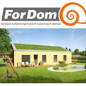 ForDom
