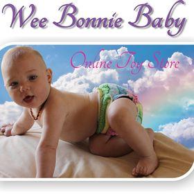 Wee Bonnie Baby