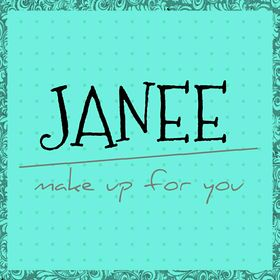 Janee Make Up