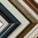 Collection Picture Frames