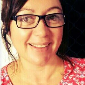 Jodi Murray