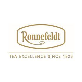 Ronnefeldt