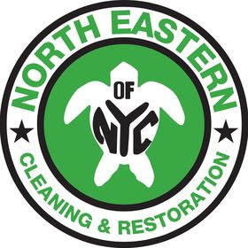 North Eastern Cleaning & Restoration
