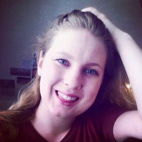 Haley Ballard