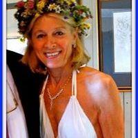Ingrid Rørholt