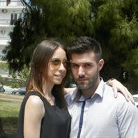 George Stathopoulos