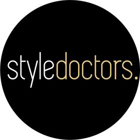 Style Doctors USA