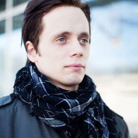 Mikael Nilsen
