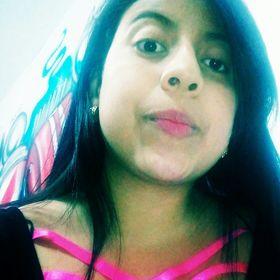 Alejandra Bermudez