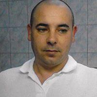 Emanuel Lopes