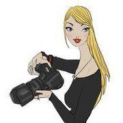 Suzy McCanny PhotographyandFashion