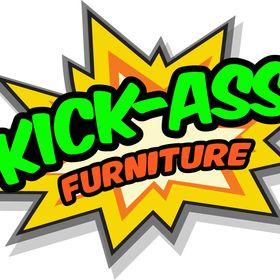 KickAss Furniture