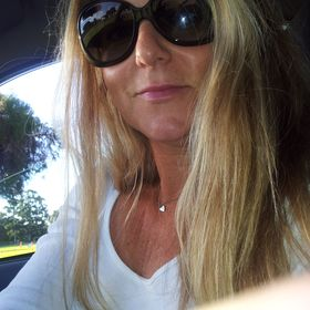 Lisa Shaked