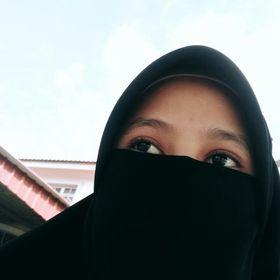 Andi Nurul Amalia