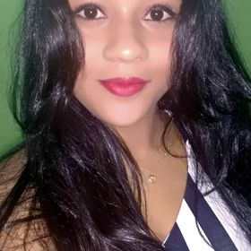 Maria Novaes
