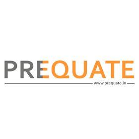 Prequate