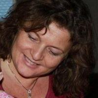 Wendy Luitjes Kristiansen