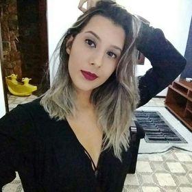 Brenda Mello