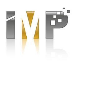 IMP Advertising