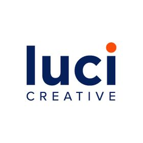 Luci Creative