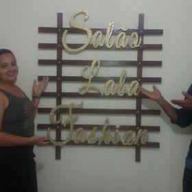 Yslania Brasilio